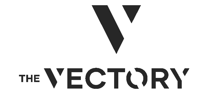 The Vectory